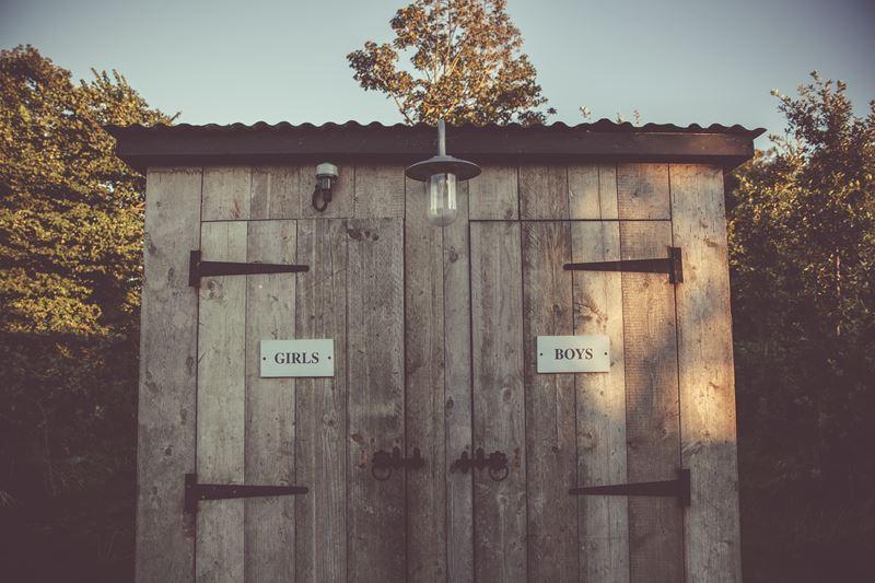 aanleg waterleiding waterafvoer loodgieter