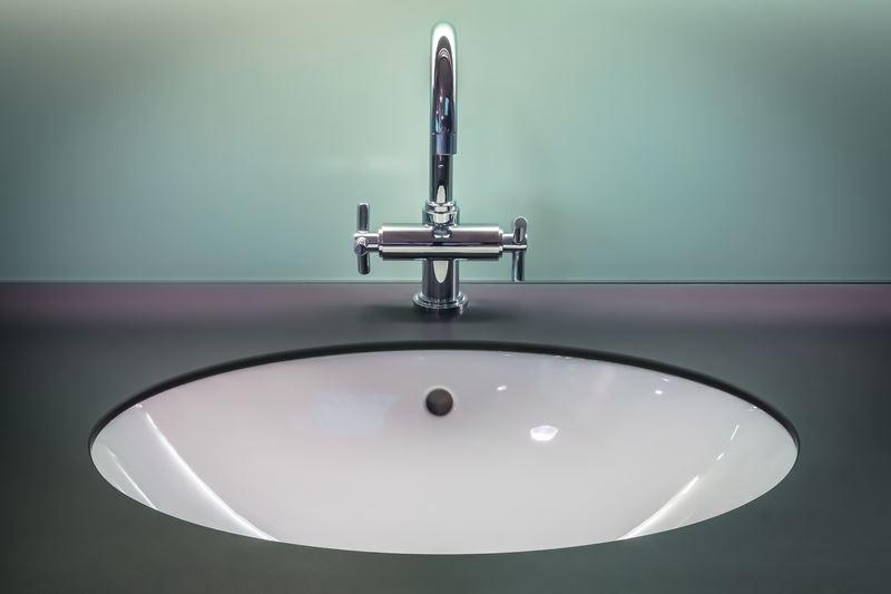 installatie badkamer en sanitair loodgieter